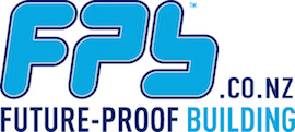 FPB Logo-Colour-wr